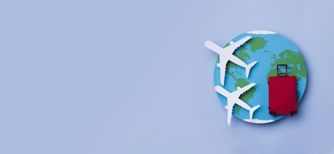 top-view-world-tourism-day-concept-with-copy-space-min